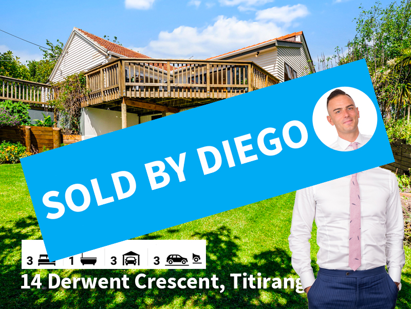 14-Derwent-Crescent,-Titirangi-SOLD-by-D