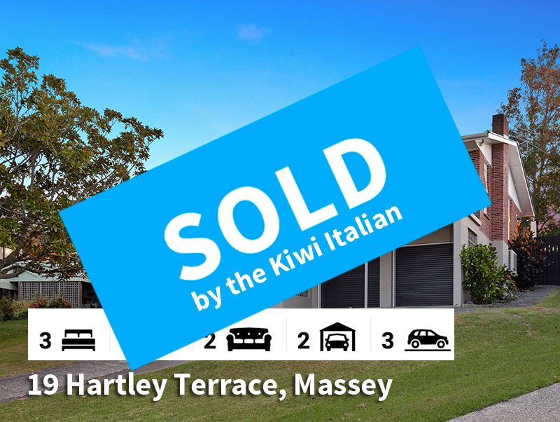 19-Hartley-Terrace,Massey-SOLD-by-Diego-