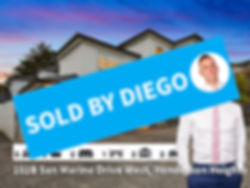 102B San Marino Drive West SOLD by Diego
