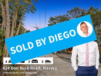 424 Don Buck Road, Massey SOLD.jpg