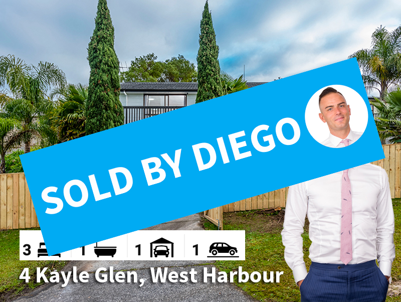 4-Kayle-Glen-West-Harbour-SOLDby-Diego-T