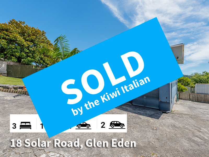 18-Solar-Road-SOLD-by-Diego-Traglia