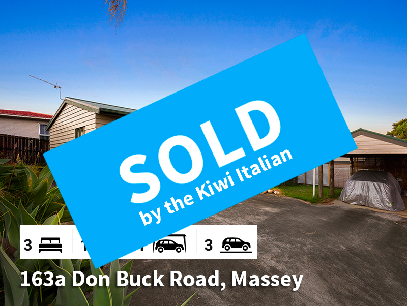 163a-Don-Buck-Road-SOLD-by-Diego-Traglia