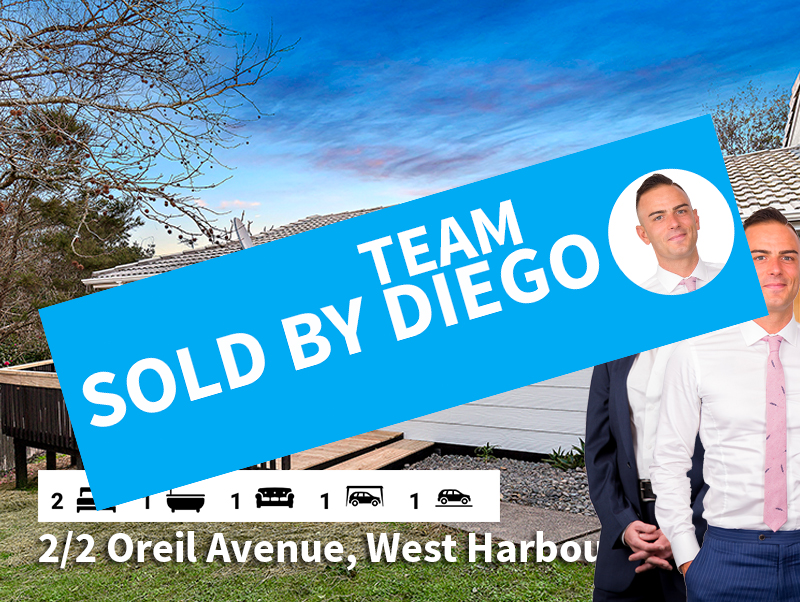 2-2-Oreil-Ave,-West-Harbour-SOLDby-Team-