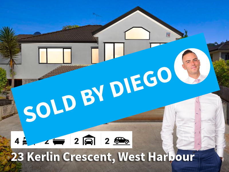 23-Kerlin-Crescent-West-Harbour-SOLDby-D