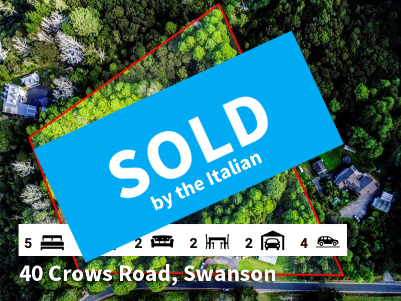 SOLD-40-crows-road-by-diego-traglia