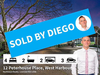 12 Peterhouse Place, SOLD by Diego.jpg