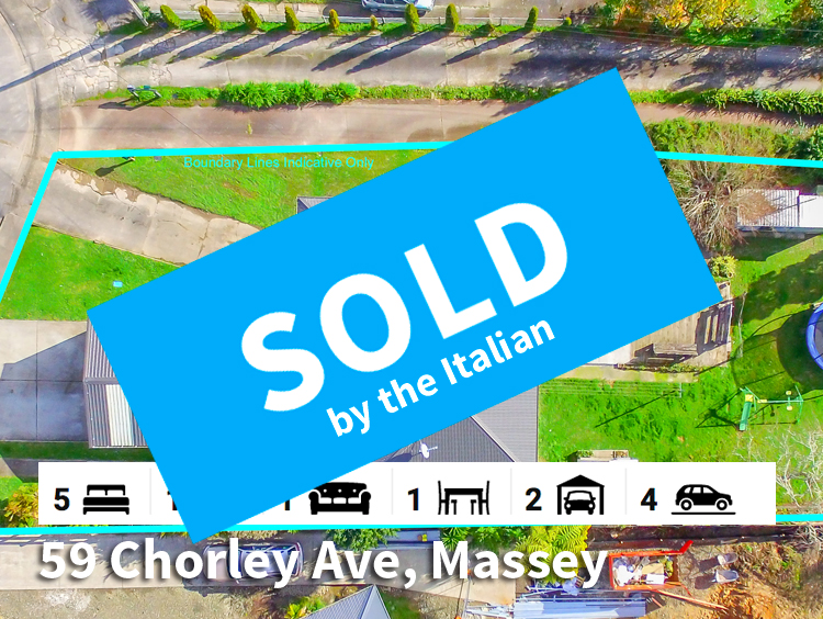 59-chorley-ave-sold-by-diego-traglia-and-joe-steel