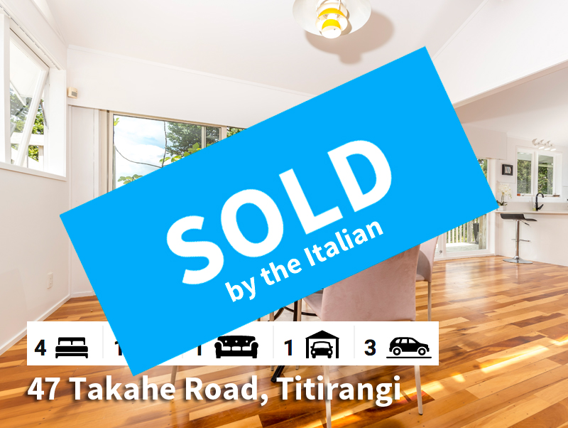 47-Takahe-road-SOLD-by-Diego-Traglia