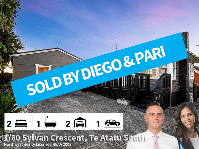 1-80 Sylvan Crescent, Te Atatu South SOL