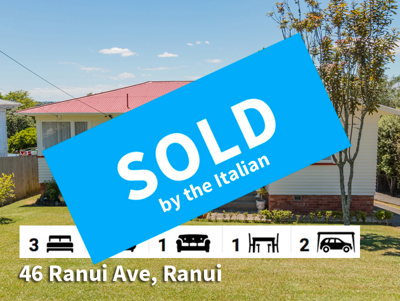 46-ranui-ave,-sold-by-Diego-Traglia