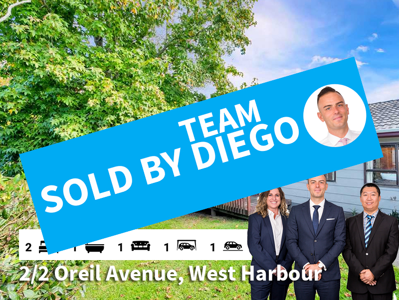 22-Oreil-Avenue-SOLD-by-Team-Diego