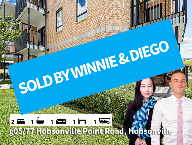 g05-177-Hobsonville-Point-Road-SOLD-By-W