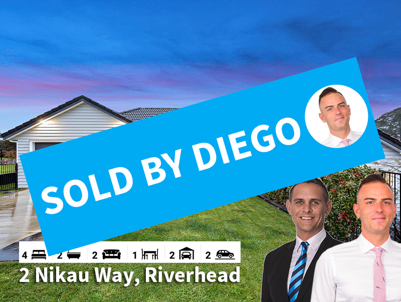 2-Nikau-Way,-Riverhead-SOLD-by-Diego-Tra