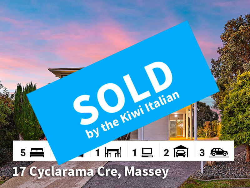 17-Cyclarama-Cre-Massey-SOLD-by-Diego-Tr