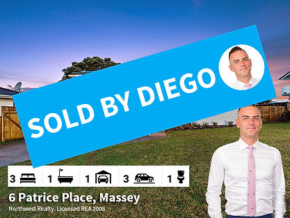 7 Patrice Place, Sold by Diego Traglia.j