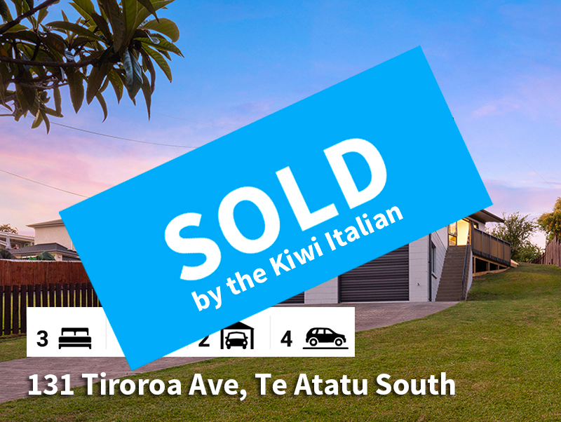 131-Tiroroa-Ave-SOLD-by-Diego-traglia
