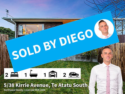 5-38 Kirrie Ave SOLD by Diego Traglia.jp