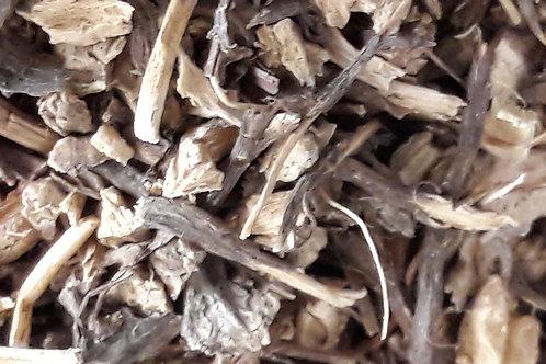 Gravel Root 25g