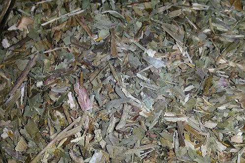 Dandelion Leaf 25g