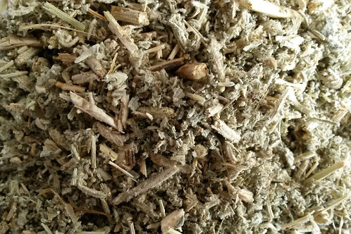 Black Horehound 25g
