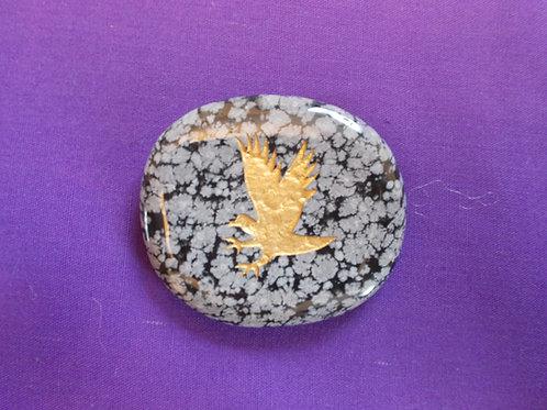 Power Stone- Eagle