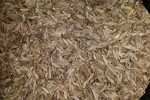 Caraway Seed 25g