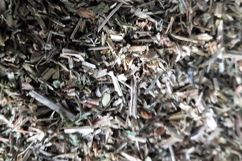 Cleavers 25g
