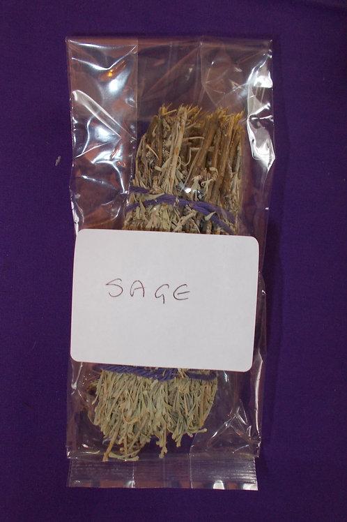 Smudgestick- Sage