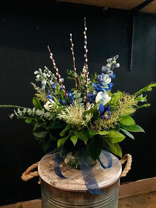 $55 Bouquet 55775