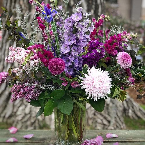 $175 Bouquet 175200
