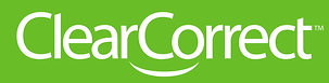 ClearCorrectLogo650white.png