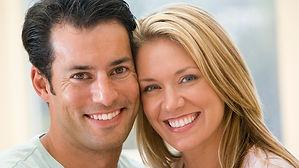 dental-implants-nyc-730px.jpeg