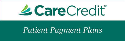 logo-careCredit-1.jpg