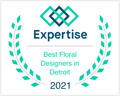expertise2021badge.png