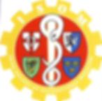 ISOM Logo.jpg