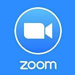0_zoom-logo_edited.jpg