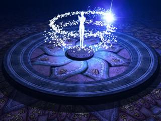 10 важных Магических ритуалов - на каждый день
