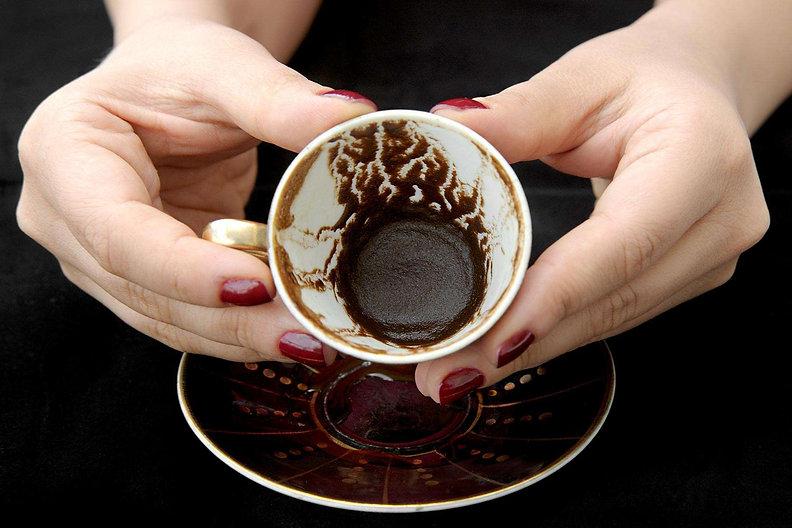 kahve-fali-kapak_4102018160020.jpg