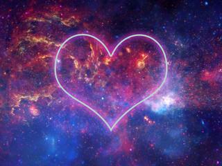 Определение Языков Любви С Помощью Экстрасенсорной Надежды