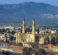Lefkosia-Nikosia-88.jpg