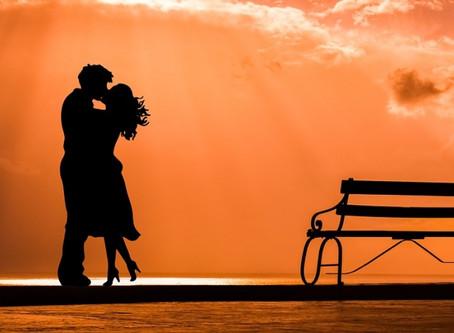 Обряд на любовь Ясновидящая Анжелика Вишневская