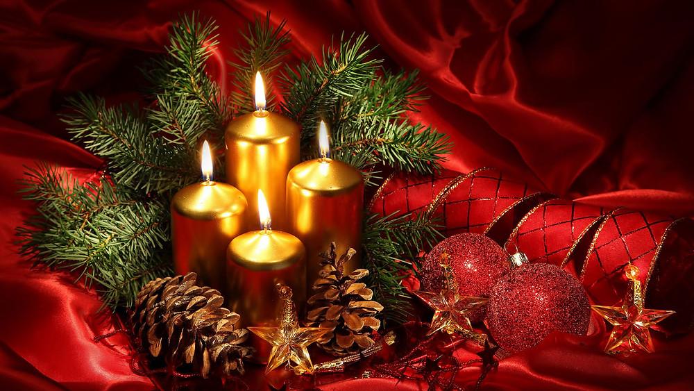 Новогодние Святочное Гадания Киев Москва