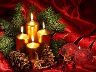Новогодние Святочное Гадания