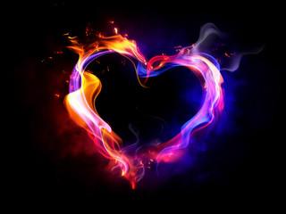 Истоки появления Дня Святого Валентина | Магия любви