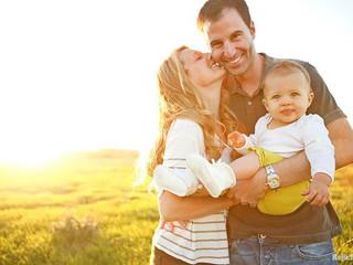 Почему стать своими родителями не так уж и плохо