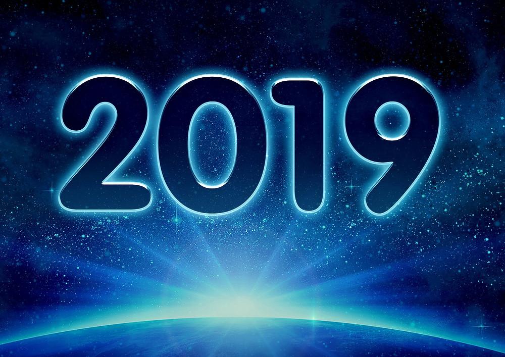 Гадание в 2019 году, святочные гадание