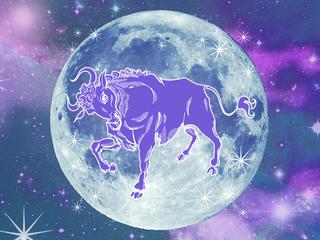 На Что Каждый Знак Зодиака Может Рассчитывать С Новолуния В Тельце