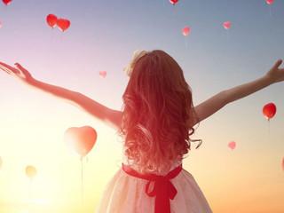 6 Шагов, Чтобы Любить Себя Каждый День От Экстрасенса