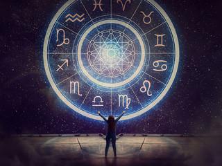Эти Знаки Зодиака Являются Самыми Большими Толчками